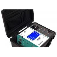 China SF6 Portable Multigas Analyser - G47 wholesale