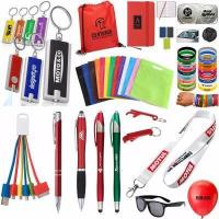 China Custom Your Logo Branded Promotional Gifts wholesale