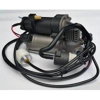 Buy cheap Air Pump Range Rover LR037070 from wholesalers