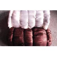 Buy cheap Fish net ideal for catching and cultivate fish from wholesalers