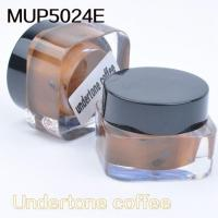 Buy cheap Permanent Makeup Ink Eyebrows Microblading Pigment from wholesalers