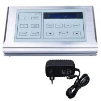 Buy cheap Electric Digital Permanent Makeup Power Supply from wholesalers