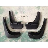 China auto accessories Car Fenders For Hyundai ix35 2010 A on sale