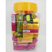 Buy cheap sugar candy from wholesalers