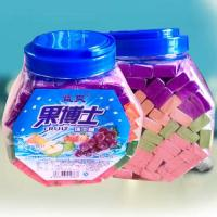 China Dr. Fruity Candy wholesale