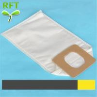 Buy cheap Microfibre Dust Bag from wholesalers