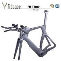 Buy cheap Time trial from wholesalers
