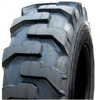 China Agricultural tyre Industrial Tractor Tire R-4 wholesale