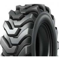 China Agricultural tyre Tractor Tyre R-4 wholesale