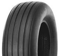 China Agricultural tyre Implement Tyres I-1 wholesale