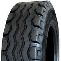 China Agricultural tyre Tractor Implement Tyre wholesale