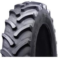 China Agricultural tyre Forestry Tyre (R-1) wholesale