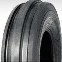 Agricultural tyre Tractor Front Tyre(F2)--3RIB--4RIB
