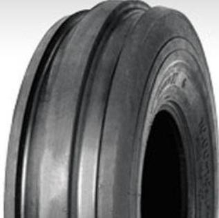 Quality Agricultural tyre Tractor Front Tyre(F2)--3RIB--4RIB for sale