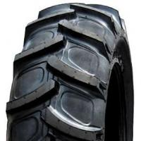 China Agricultural tyre Irrigation Tyre (R-1) wholesale