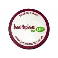 Buy cheap SOFT PVC RUBBER COASTER from wholesalers