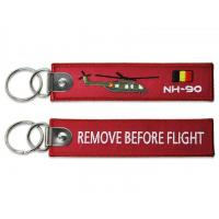 Buy cheap WOVEN TAG from wholesalers