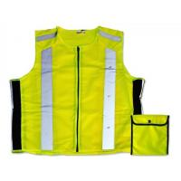 Buy cheap ADULT SAFETY VEST from wholesalers