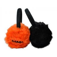 Buy cheap EAR MUFFS from wholesalers