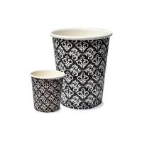 Buy cheap PAPER CUP SINGLE WALL from wholesalers
