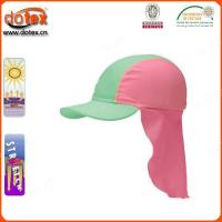 China Children Sun UV hats wholesale