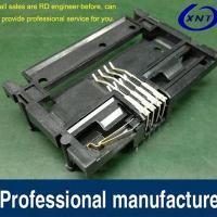 Buy cheap IC card holder with detection terminal without harpoon from wholesalers