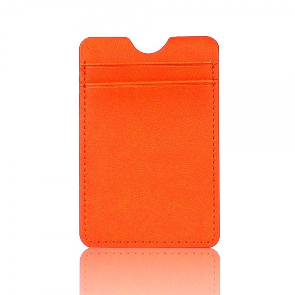 Quality Smartphone credit card holder with 3M for sale