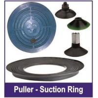 China Suction Rings for Vaccum Lifters / Pullers on sale
