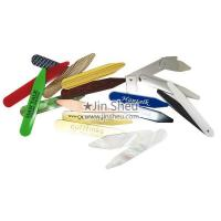 Buy cheap Collar Stays from wholesalers