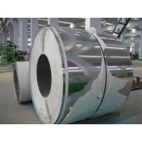Buy cheap astm a36 steel road plates for sale used plate from wholesalers