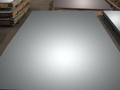 Quality Multifunctional a36 steel plate photos for sale