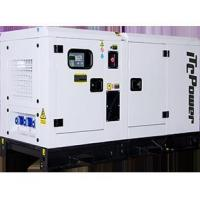 China Industry Generator wholesale