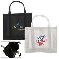 China The Juniper Tote Bag wholesale