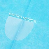 China Medical Non-Woven Disposable Medical Hole Towel wholesale