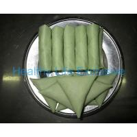 China Frozen vegetable Spring Rolls NO.: A21 on sale