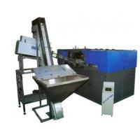 Buy cheap Fully Automatic Petblow Molding Machine from wholesalers