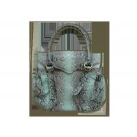 Buy cheap Handbags L011(2) from wholesalers