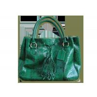 Buy cheap Handbags M014(3) from wholesalers