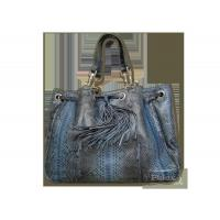 Buy cheap Handbags M019(2) from wholesalers