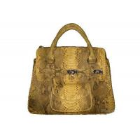 Buy cheap Handbags L005 from wholesalers