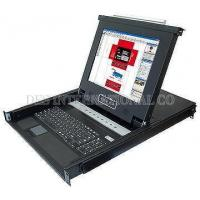 Buy cheap POS SYSTEM from wholesalers