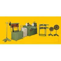 Buy cheap HW-301E Paper Tube Winding Machine from wholesalers