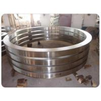 China Replacement of Slewing bearing ring of PSL brand for welding machine in China wholesale