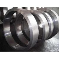 China AISI SAE 50B40 alloy steel ring supplier price wholesale