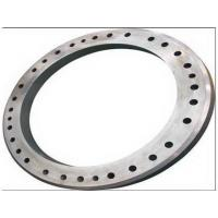 China cheap titanium rings for Gimpo wholesale