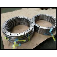 China Gear ring for cement mixer for Bentong wholesale