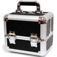 Buy cheap 2522 - Small Cosmetic Case from wholesalers