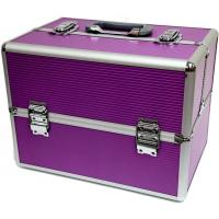 Buy cheap 5659 - Cosmetic Case Large from wholesalers