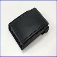Buy cheap 1 Inch Slide Buckle from wholesalers