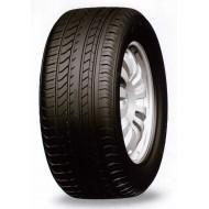 Buy cheap LANVIGATIR TIRES Comfort I from wholesalers